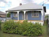 61 Shedden St, Cessnock NSW 2325