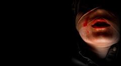 hello Helnwein II (derek raugh) Tags: