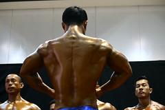 fame2011_bodybuilding-11-