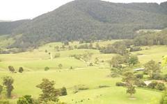 2 Rosemont Road, Pappinbarra NSW