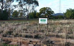Lot 1, . Cnr Nyngan & Nymagee, Hermidale NSW