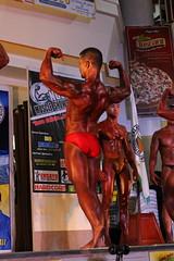Cabanatuan Show 030