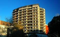 7/3 Featherstone Street, Bankstown NSW