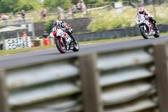 Motorcycle Raceday 2014 (Harry_S) Tags: castle ex bike race nikon day 14 sigma apo motorbike tc motorcycle 28 wiltshire circuit f28 teleconverter dg motorsport raceday combe d600 14x 120300 120300mm
