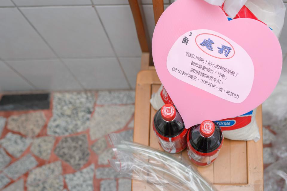 14480084777 f8d5fbddf4 o [台南婚攝]H&S/東東宴會式場 東瀛廳