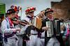 "DSC_6586.jpg (Thorne Photography) Tags: festival nikon folk morris wimborne 2014 "" music"" ""dance events"" ""folk ""dorset ""wimborne"