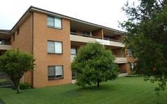 4/112-116 Little Street 'Akuna', Forster NSW