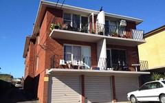 6/14 Denman Avenue, Wiley Park NSW