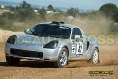 "0719-II Autocross Esplu¦üs • <a style=""font-size:0.8em;"" href=""http://www.flickr.com/photos/116210701@N02/14500124011/"" target=""_blank"">View on Flickr</a>"