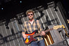 Phosphorescent at Iveagh Gardens, Dublin on July 18th 2014 by Shaun Neary-7