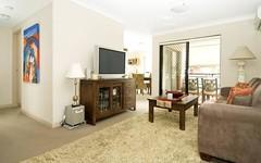22/3-11 Hawkesbury Avnue, Dee Why NSW