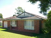 67 Main Road, Heddon Greta NSW