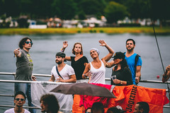 Sea You Festvial Day 2 (KIDKUTSMEDIA) Tags: sea music festival germany dj you gelb techno freiburg