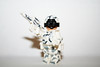 Lego arctic ops fig (Keaton FillyDing) Tags: winter brick ice modern soldier army lego fig figure custom artic ops minifigure brickarms brickforge
