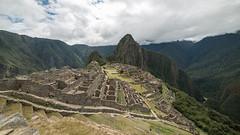 Machu Picchu trip-17