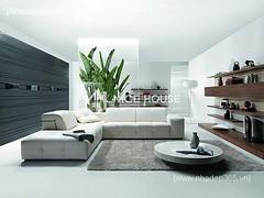 Mẫu phòng khách hiện đại đẹp_022