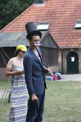 "Zomerkamp2014_regio72-3910 • <a style=""font-size:0.8em;"" href=""http://www.flickr.com/photos/48466378@N08/14569668290/"" target=""_blank"">View on Flickr</a>"