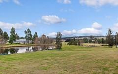 Lot M16, 5 Maple Drive, Rothbury NSW