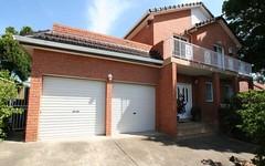 1 Elizabeth Street, Kingsgrove NSW