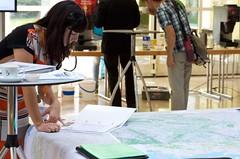 AGIT 2014 (Universität Salzburg (NaWi-AV-Studio)) Tags: gis uni geoinformatik unisalzburg nawi universitätsalzburg unigis fbgeoinformatikzgis naturwissenschaftlichefakultät