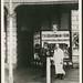 Boardman's Tobacconist, Mount Gambier, 1914