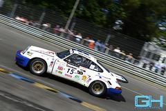 Porsche 911 RSRLe Mans Classic 2014 Grid 6 GH4_2949 (Gary Harman) Tags: 6 classic cars grid photo nikon track photographer d plateau 911 racing historic mans le porsche pro gary gt 800 lemans gh harman d800 2014 sarthe gh4 gh5 gh6 couk garyharman rsrle