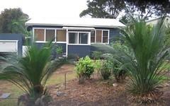 17 Wallaga Lake Road, Wallaga Lake Heights, Wallaga Lake NSW