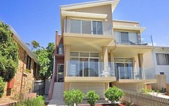 6A Victoria Street, Malabar NSW