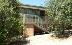 2/346 Norfolk Street, Albury NSW