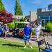 "20140622_TG_Golf-109 • <a style=""font-size:0.8em;"" href=""http://www.flickr.com/photos/63131916@N08/14643364833/"" target=""_blank"">View on Flickr</a>"