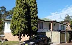 7 Whitbread Dr, Lemon Tree Passage NSW