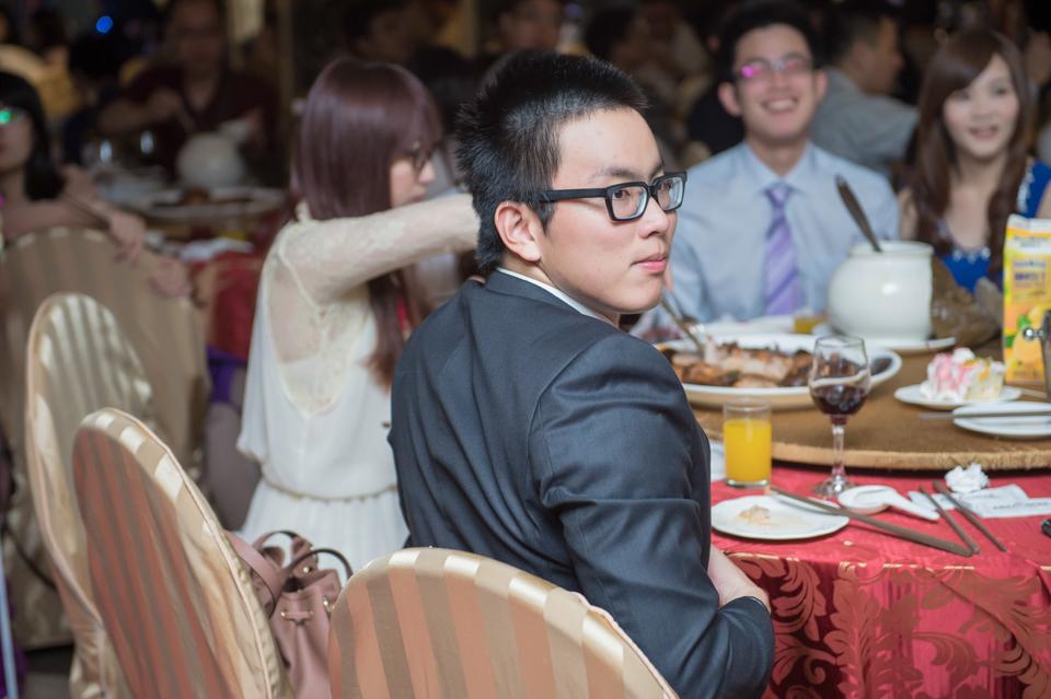 14678327230 c7ca753553 o [高雄婚攝] F&W/漢王洲際飯店