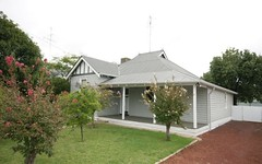 414 Harfleur St, Deniliquin NSW