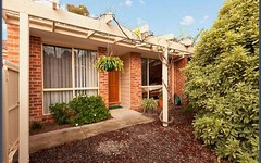 18/8 Glenmaggie Street, Duffy ACT