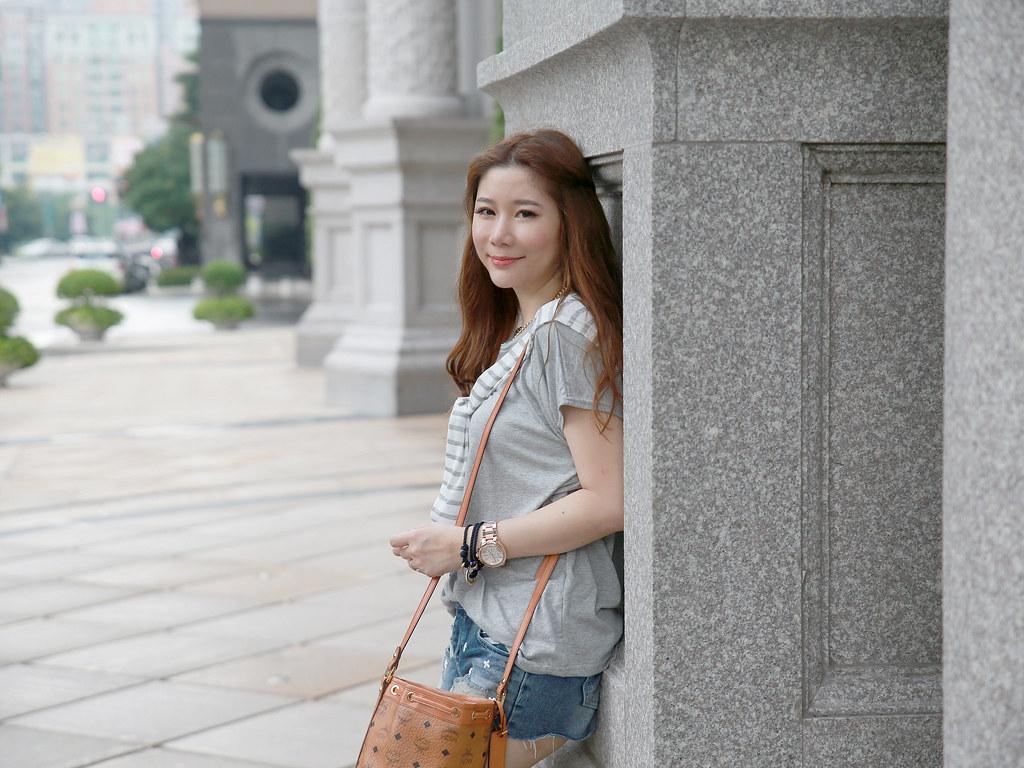 E-Style-536.jpg