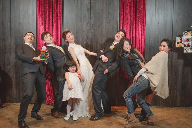 台北婚攝, 君品酒店, 君品婚攝, 林口福容, 紅帽子工作室, 婚禮記錄, 婚攝紅帽子, 推薦婚攝, Redcap-Studio,DSC_1326