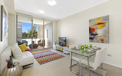 19/1-3 Cherry Street, Warrawee NSW