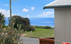 3/33 Pacific Parade, Lennox Head NSW