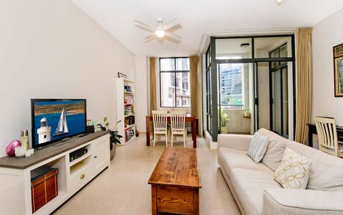 408/172 Riley Street, Darlinghurst NSW 2010