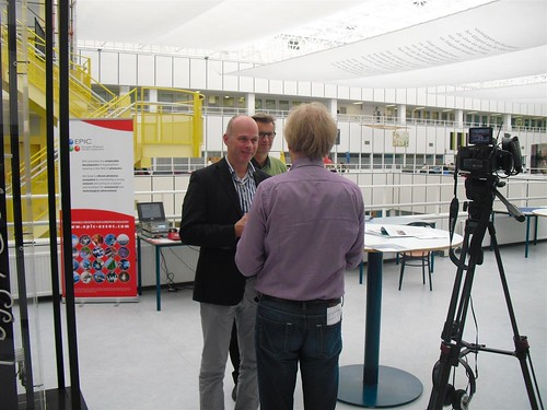 Biophotonics Maastricht Hospital (18)