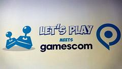 Gamescom 2014 (Broadmark) Tags: simon play mr lets network meets 2014 broadmark youtube idg dner unge gamescom allyance gamescom2014 ungespielt moregame rewiinside letsplaymeetsgamescom