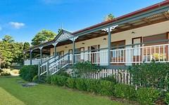 11 Rainforest Dr, Eltham NSW