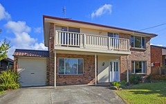 6 Plateau Road, Stanwell Tops NSW