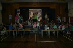 Shake, Ripple and Roll 21-8-2007 004