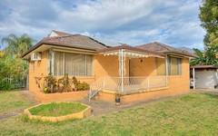 74 Darcy Raod, Wentworthville NSW