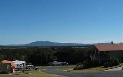 7 Goori Place, South West Rocks NSW