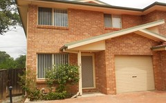 26/2 Charlotte, Rooty Hill NSW