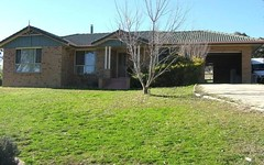 76 Runnymede Dr, Woodstock NSW