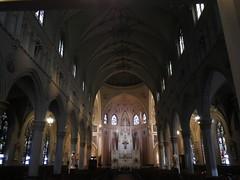 IMGP9814 Ste Anne Shrine Waterbury CT (shutterbroke) Tags: church saint st anne for shrine all pentax interior ct mothers ann inside optio ste waterbury wg10 shutterbroke