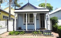 115 Edenholme Road, Wareemba NSW